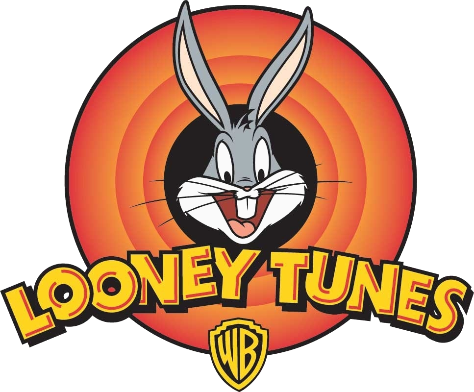 LOONEY TUNES KEY BLANKS