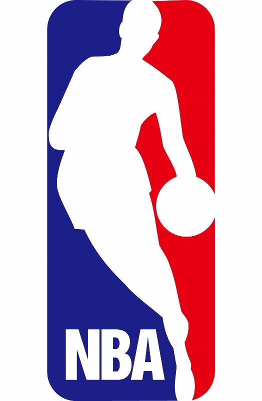 NBA LICENSE FRAMES