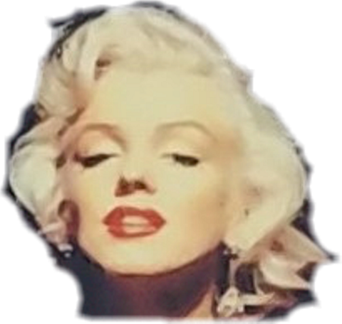 MARYLIN MONROE KEY BLANKS